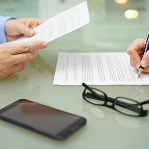 FL title insurance
